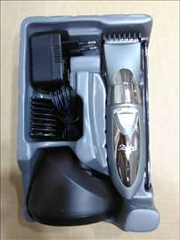 Mašinica za šišanje Sapir punjiva
