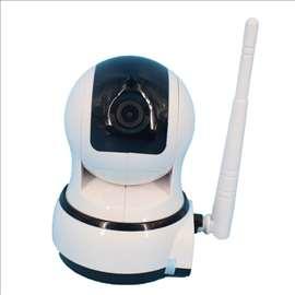 Inteligentna Kamera Ip.Praćenje pokreta