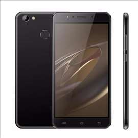 Mobilni telefon YBZ M1 android 6.0 dual sim novo