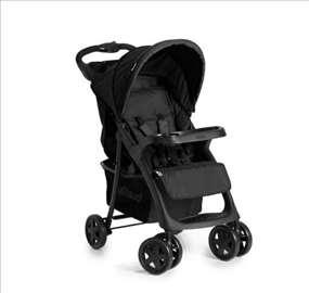 Nekorišćena kolica za bebe Hauck Shopper Neo II
