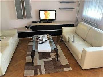 Novi Beograd - Arena Blok 29 ID#27373