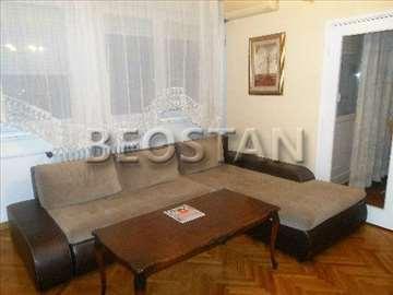 Novi Beograd - Blok 21 ID#27376