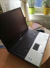 Laptop ACER Aspire 1800