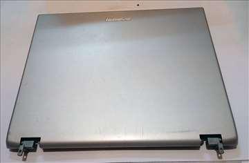 Lenovo laptop delovi