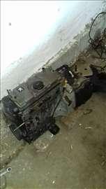 Motori 1.4 i 1.6 Benzin Peugeot - Citroen