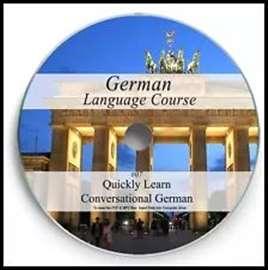 Nemački jezik kurs