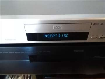 Syber Home CH-DVD5055