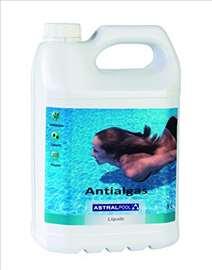Astralpool koncentrat algacid, 5l