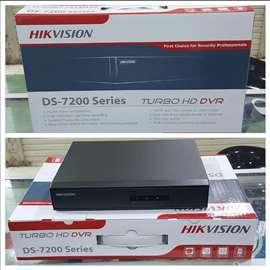 DS-7204HGHI-F1 Hikvision-full hd-dvr-tribrid za 5