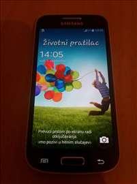 Samsung Galaxy S4 i9195 kao nov