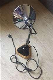 Stona lampa