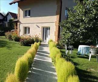 Zlatibor, apartman vansezonske cene