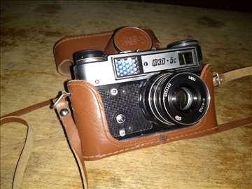 Fotoaparat FED 5C
