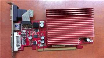 Graficka kartica (70) GeForce 8400 GS