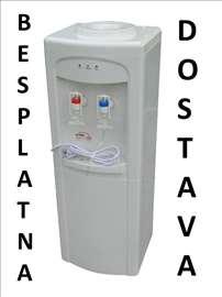 Novo aparat za vodu samostoj. kompresorski novo!!!