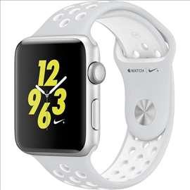 Apple Watch Nike Series 2 48mm GPS!