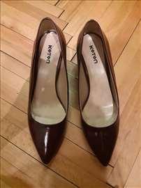 Bordo cipelice 38