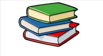 Časovi osnovcima i pomoć pri učenju
