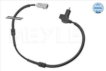 Fiat Ulisse Senzor ABS-a Zadnji 94-02, NOVO