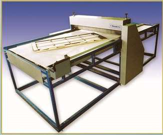 Mašine za proizvodnju kartonske ambalaže