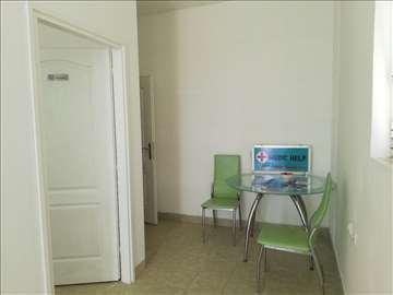 Medicinska usluge u vašem stanu