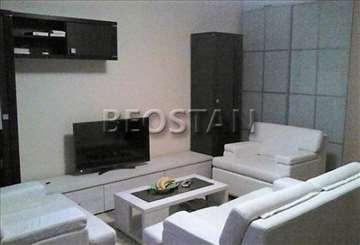 Novi Beograd - Blok 29 Arena ID#27447