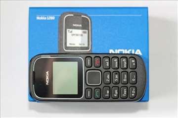 Nokia 1280 novo