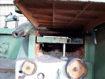 Stolarska kombinirka KSM-9