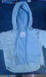 Bebi jakna
