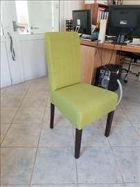 Stolice extra kvaliteta
