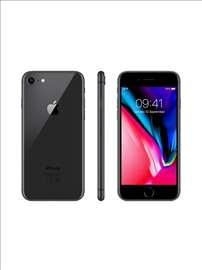 Prodajem nov iPhone 8