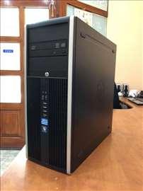 HP 8200/i7-2600/4GB ddr3/250gb/ATI 6450/Win7Pro li