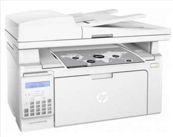 HP LaserJet M130fn (G3Q59A) Mono laser Lan, Fax