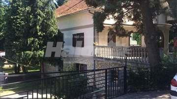 Kuca u borovima Lestane izdavanje (prodaja)