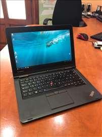 Lenovo Yoga 12 i7-5500/8gb ddr3/256gb ssd/2u1-tabl