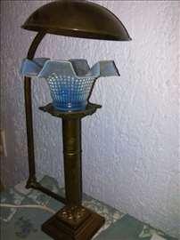 Mesingana lampa