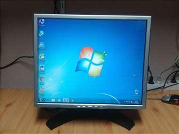 """Razni monitor od 15"""" do 24""""! velika količina"""
