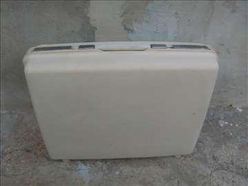 Samsonite putni kofer