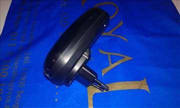 Duracel punjac za punjenje punjivih baterija
