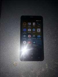 UTOK Q55 mobilni telefon kao nov