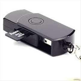 U9 usb spy kamera sa detektorom pokreta