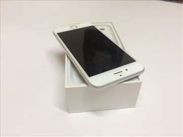 Iphon 6s Silver