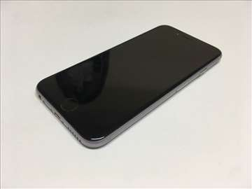 Iphon 6s Space Grey