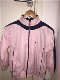 Nike original šuškavac za devojčice