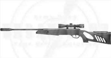 Vazdušna puška Swiss ARMS TAC 1