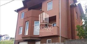 Kuća u Tutinu- Rakovo Polje ID#1053