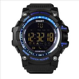 Pametan sat D Watch Smart Watch novo
