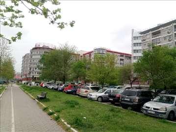 Bulevar Zorana đinđica Arena Novi Beograd Beogr Halo Oglasi