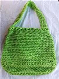 Ženske torbe, unikatne
