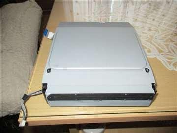 Citac CD-ova za Sony Playstation 3